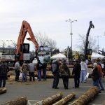 2018 Logging Conference