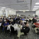 SC Timber Producers Meeting